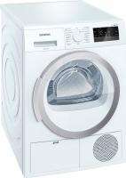 Сушильная машина Siemens WT45H200OE -