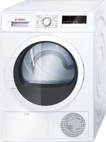 Сушильная машина Bosch WTH85200OE -