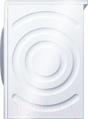 Сушильная машина Bosch WTH85200OE