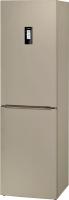 Холодильник с морозильником Bosch KGN39XV18R -