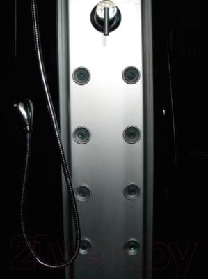 Душевая кабина Fituche YSL-6605 R