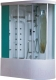 Душевая кабина Fituche YSL-6605 R -