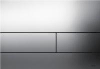 Кнопка для инсталляции TECE Square II 9240831 (глянцевый хром) -