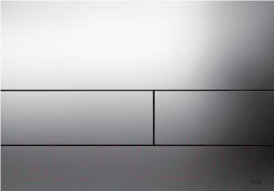 Кнопка для инсталляции TECE Square II 9240831 (глянцевый хром)
