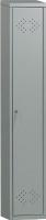 Шкаф металлический Практик LS(LE)-01 -