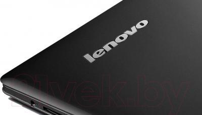 Ноутбук Lenovo IdeaPad 300-15IBR (80M3005TUA)