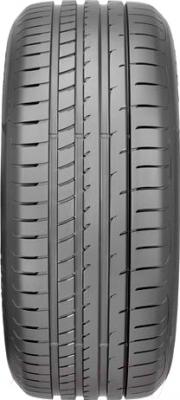 Летняя шина Goodyear Eagle F1 Asymmetric 2 SUV 235/55R19 101Y
