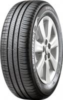 Летняя шина Michelin Energy XM2 205/60R15 91H -