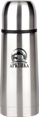 Термос для напитков Арктика 101-350