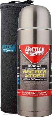 Термос для напитков Арктика 105-1000NA