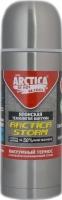 Термос для напитков Арктика 105-1200N -