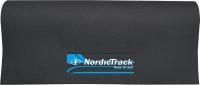 Коврик для тренажера NordicTrack ASA081N-150 -