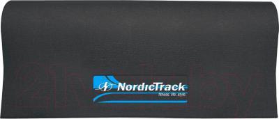 Коврик для тренажера NordicTrack ASA081N-150