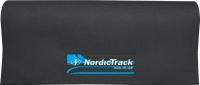 Коврик для тренажера NordicTrack ASA081N-195 -