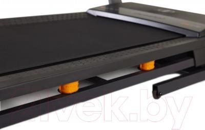 Электрическая беговая дорожка NordicTrack C80 (NETL79815)