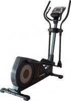 Эллиптический тренажер NordicTrack E5.6 (NTIVEL87015) -