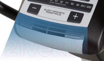 Эллиптический тренажер NordicTrack E5.6 (NTIVEL87015)