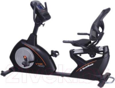 Велоэргометр NordicTrack VXR400 (NTIVEX81014)