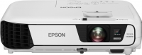 Проектор Epson EB-W31 -