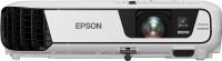 Проектор Epson EB-W32 -