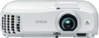 Проектор Epson EH-TW5210 -