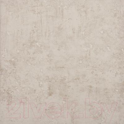 Плитка Сокол Бургундия BRG1 (440x440)
