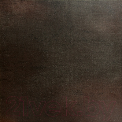 Плитка для пола Сокол Везувий VZV1 (440x440)