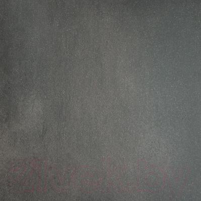 Плитка Сокол Везувий VZV2 (440x440)