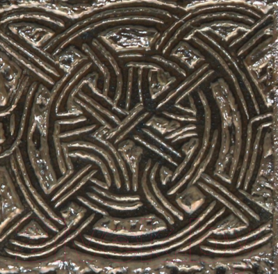 Декоративная плитка Сокол Везувий DN-1V (80x80)