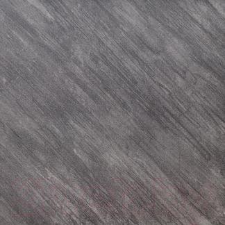 Плитка для пола Сокол Графен (440x440)