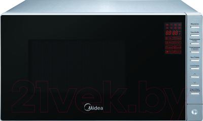 Микроволновая печь Midea AG820AXG