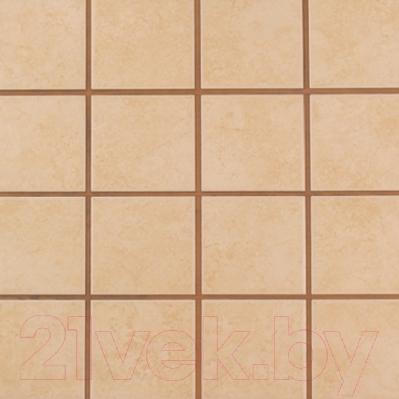 Плитка Сокол Гурман RDZ5N4 (330x330)