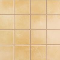 Плитка для стен кухни Сокол Гурман SN5-N4 (330x330) -