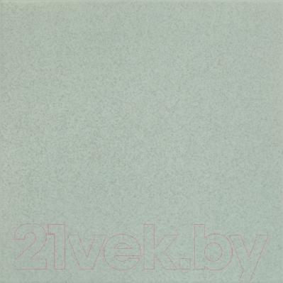 Плитка для пола Сокол Дюна DN7 (330x330)