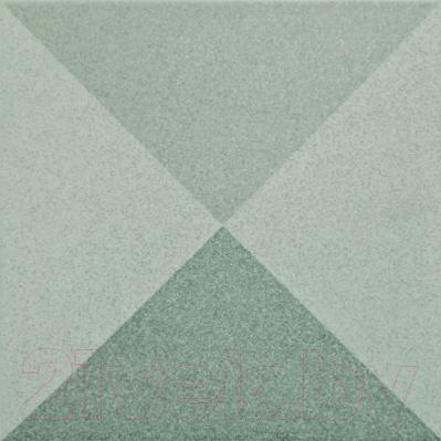 Плитка Сокол Дюна DNG7 (330x330)
