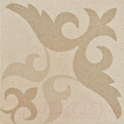 Плитка для пола Сокол Дюна DNV5 (330x330)