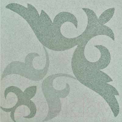 Плитка для пола Сокол Дюна DNV7 (330x330)