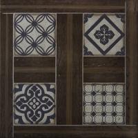 Декоративная плитка Сокол Корсика KRSM (440x440) -