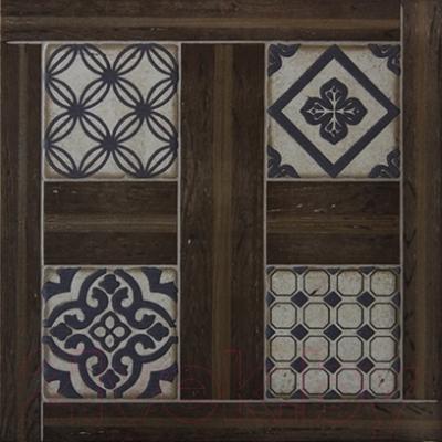 Декоративная плитка Сокол Корсика KRSM (440x440)