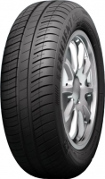 Летняя шина Goodyear EfficientGrip Compact 185/65R14 86T -