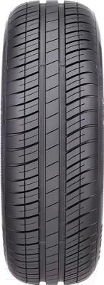 Летняя шина Goodyear EfficientGrip Compact 185/65R14 86T