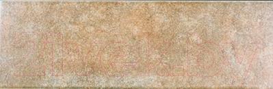 Плитка Сокол Под кирпич FN2 (120x365)