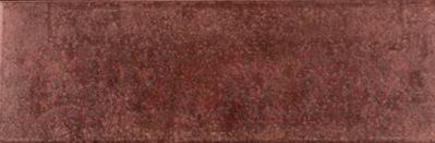 Фасад клинкерный Сокол Под кирпич FN3 (120x365)