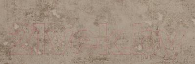 Фасад клинкерный Сокол Под кирпич FN4 (120x365)