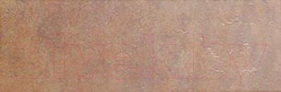 Плитка Сокол Под кирпич FN6 (120x365)