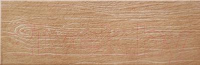 Плитка Сокол Под паркет D6 (120x365)