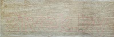 Керамический паркет Сокол Под паркет D8 (120x365)