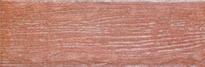 Плитка Сокол Под паркет D9 (120x365)