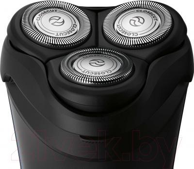 Электробритва Philips S1510/04