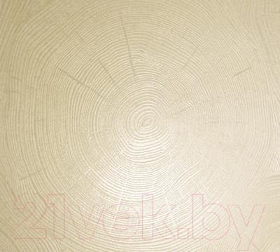 Плитка для пола Сокол Сибирь SBR5 (440x440)